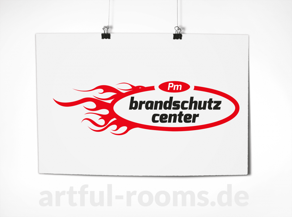 Logodesign Grafikdesign Augsburg